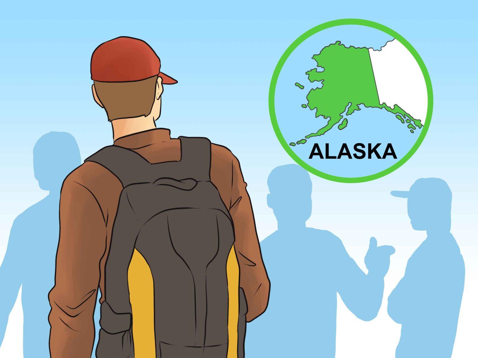 Fastest Increasing Jobs in Alaska