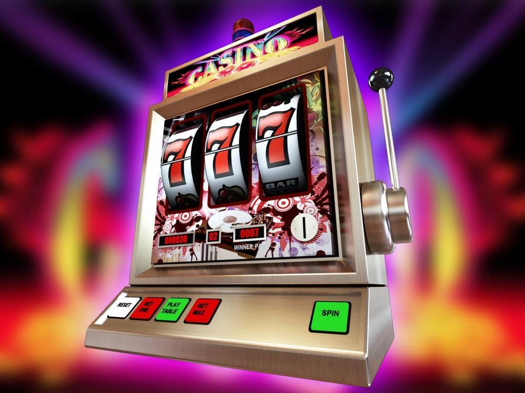 Online Casinos Offers You The Finest Of Online Casinos!