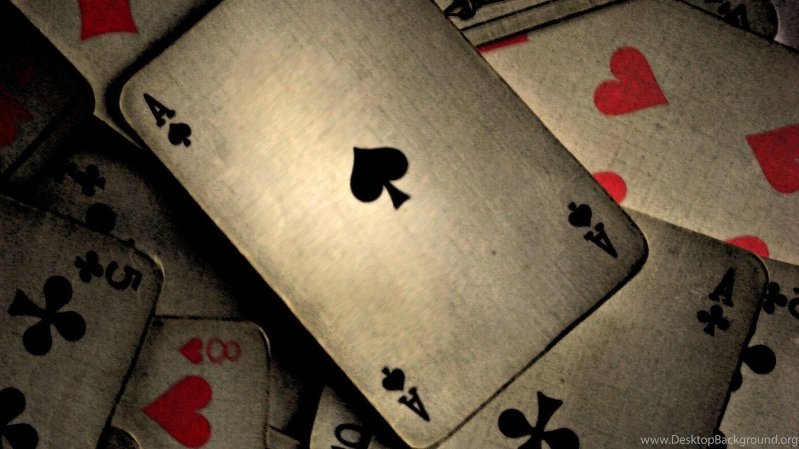 Michigan Online Gambling Establishments