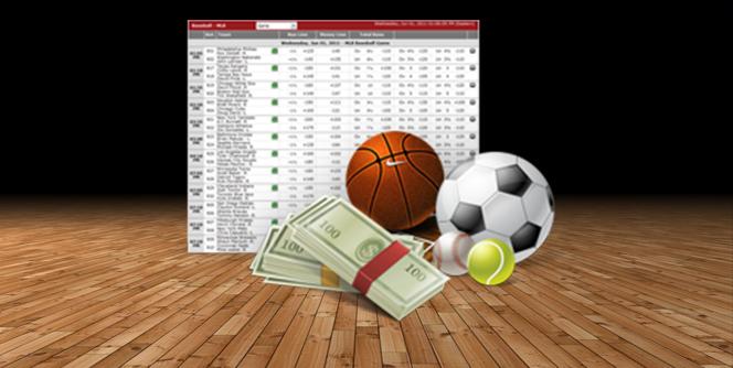 Play Blackjack Online At The Ladbrokes Gambling Enterprise