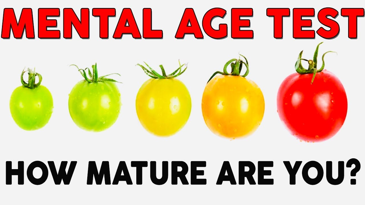 AGE CALCULATOR: HOW OLD AM I, WAS I, OR WILL I BE?