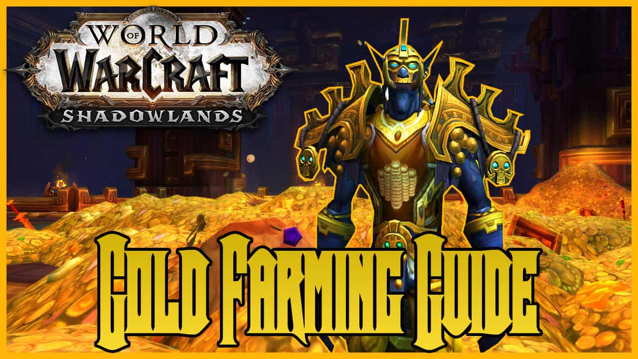 Everything We Know About The Burning Crusade in WoW Classic