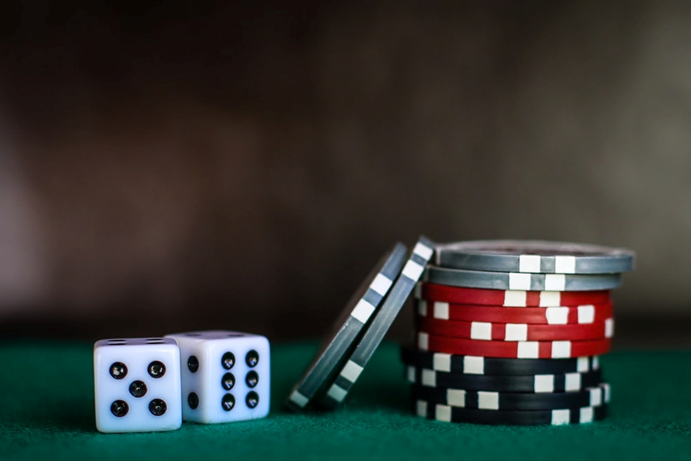 Enjoy And Make Cash When Playing Online Slot Games