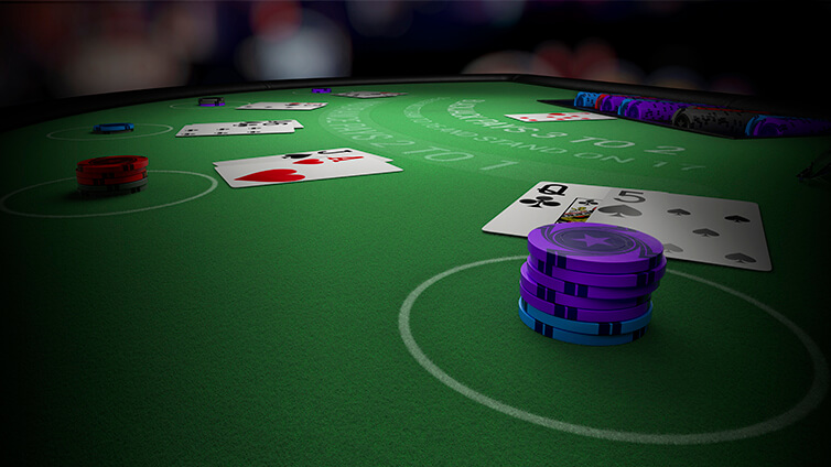 Tips For Gambling Online Success