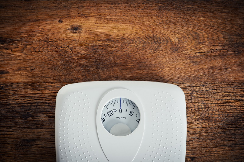 Eight Unheard Methods To Attain Larger Weight Loss