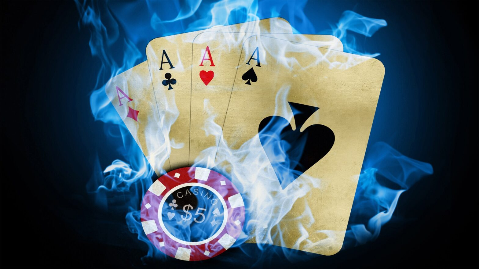 Nine Reasons Individuals Laugh On Your Poker
