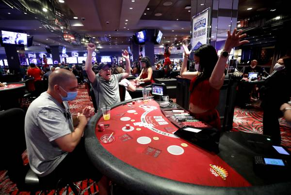 The Most Significant Poker Tips Mistakes You Can Quickly Prevent