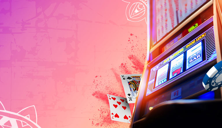 Seven Tips For Gambling