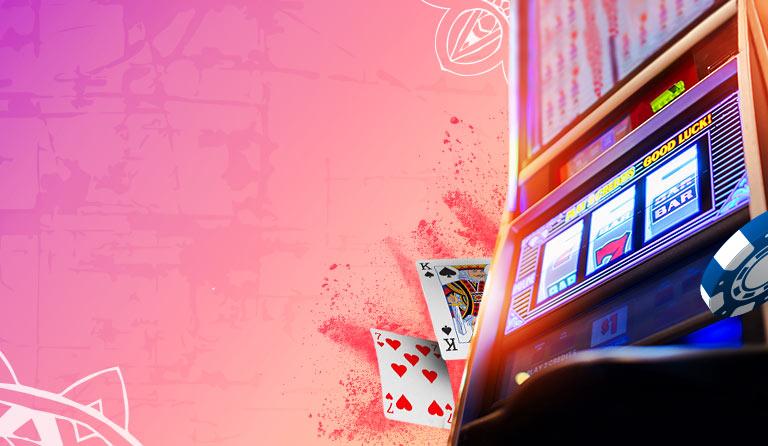 Seven Tips For Gambling