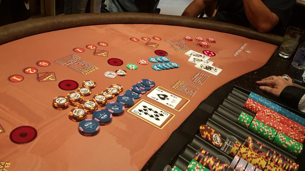 What Alberto Savoia Can Enlighten You Around Casino Poker