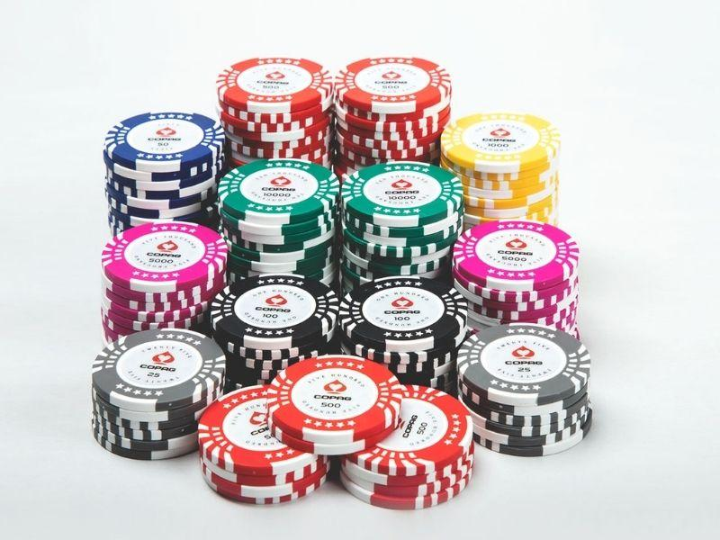 Does Online Casino Typically Make You Are Feeling Silly
