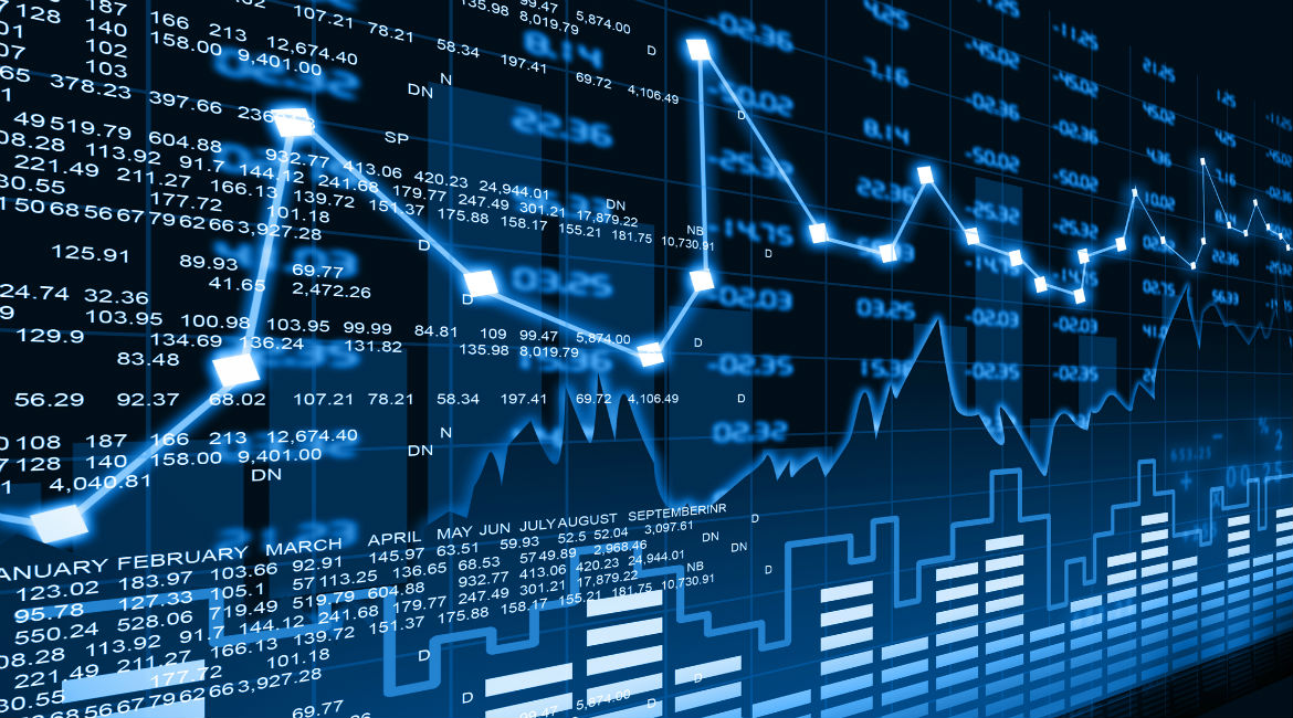What is the best trading platform for starting the trading career?