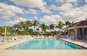 What Are The Leading Benefits Of Swimming Pool Home Builder