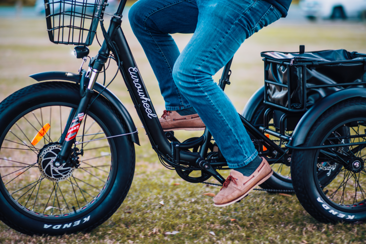 Are You Struggling With Tricycle For Adults