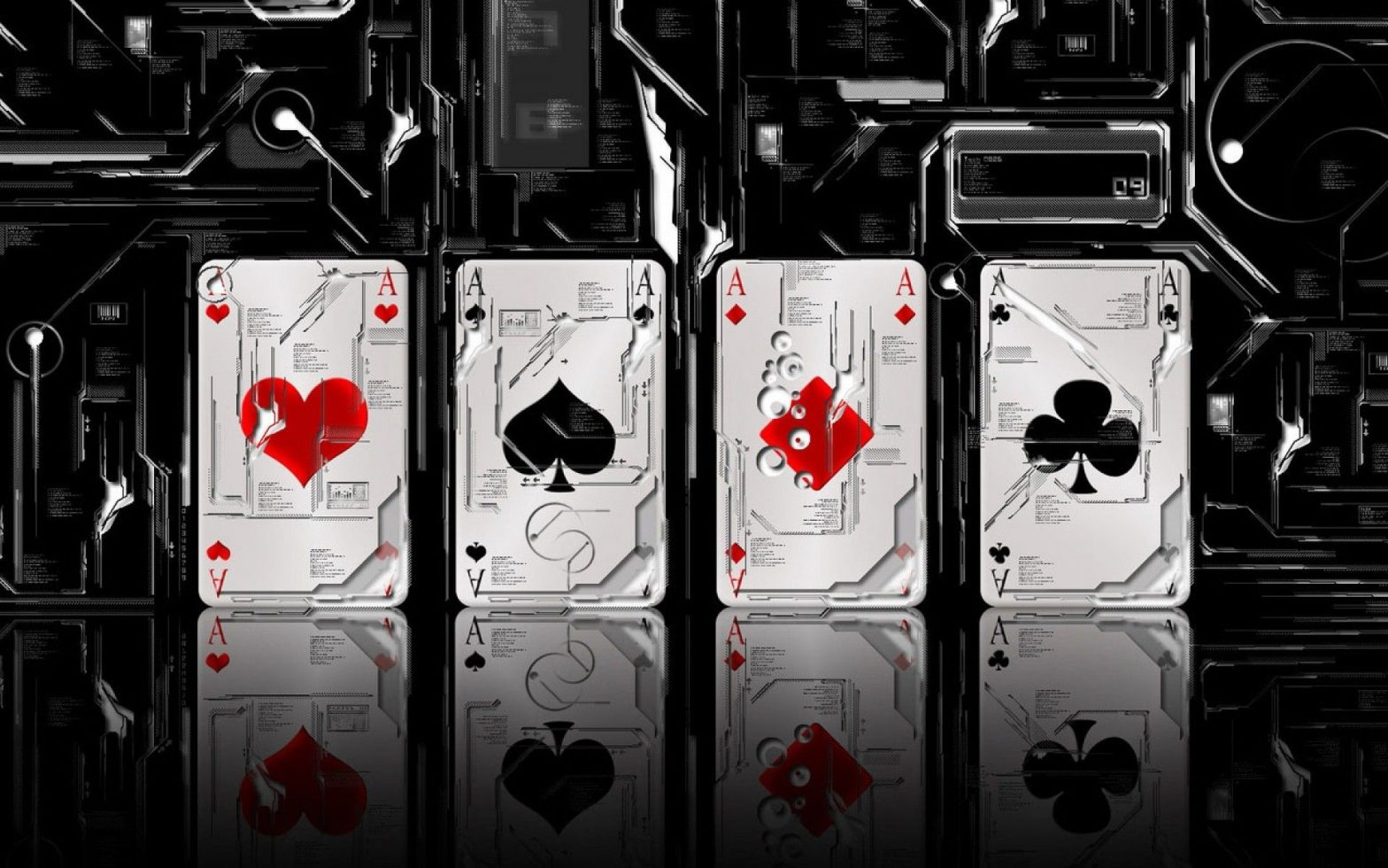 The Unadvertised Details Into Gambling That Most People