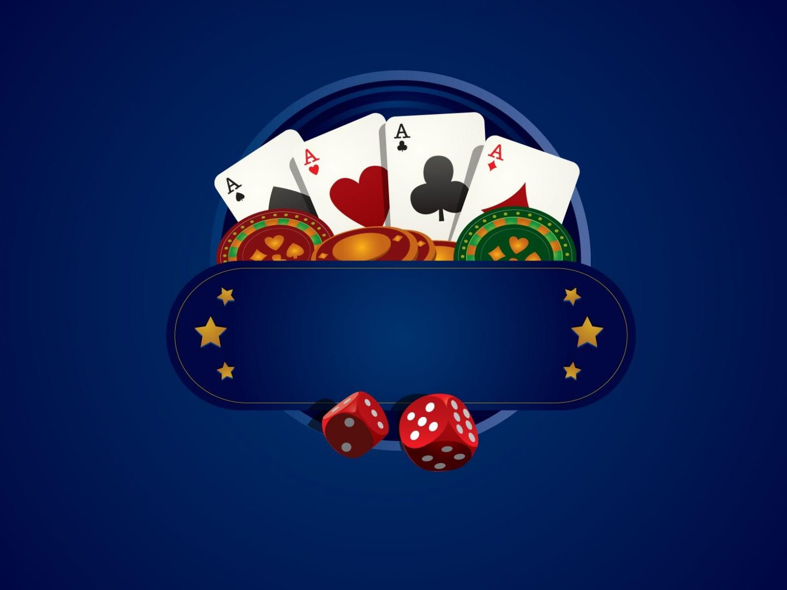 The Essential Information Of Gambling Tips