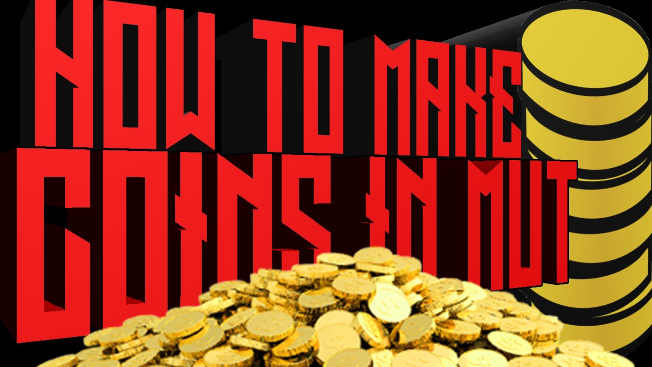 Nine Little Known Ways To Get The Most From Madden Coins