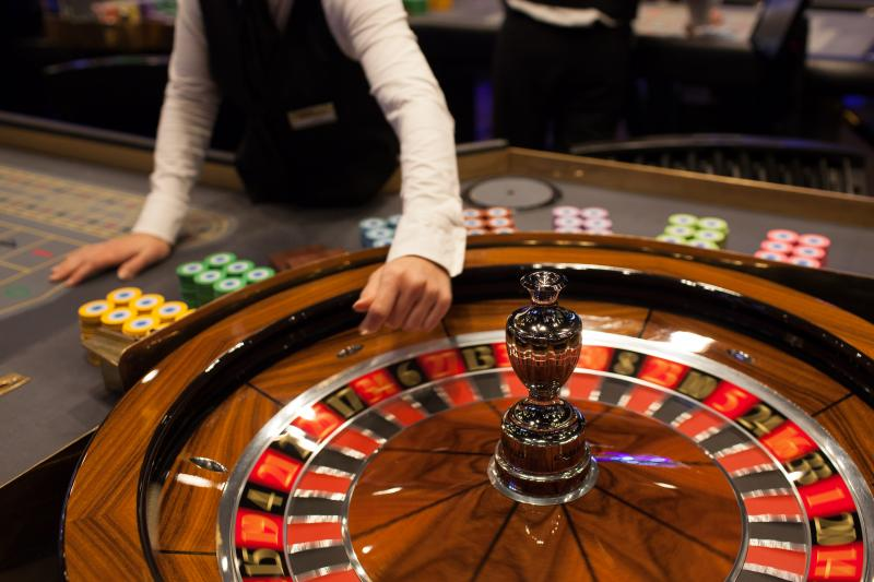 Superior Tips on Online Gambling From Unlikely Websites