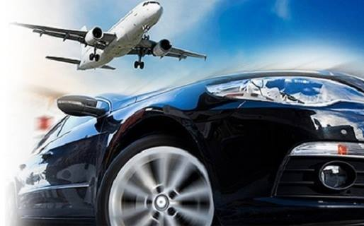 Rent A Car Bucharest Otp Will Make It Easier To Get Extra Business