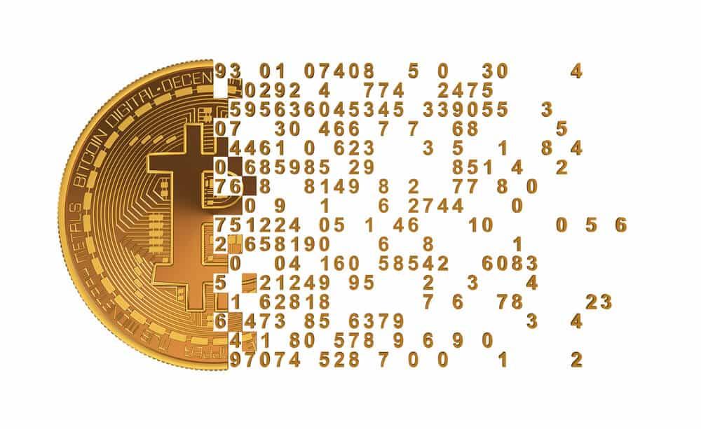 Understanding Send Bitcoin Payment
