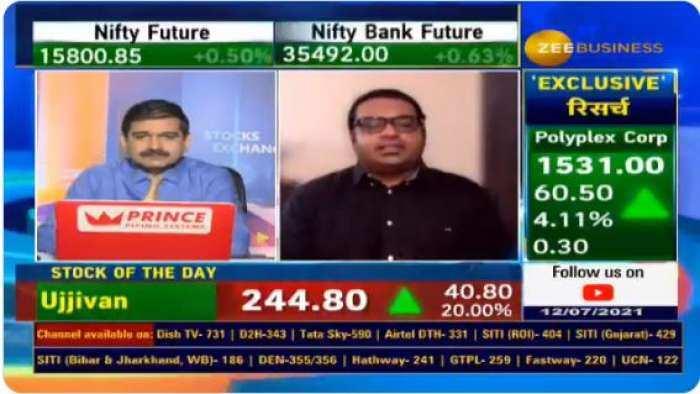 Boost Your Stock Exchange Abilities