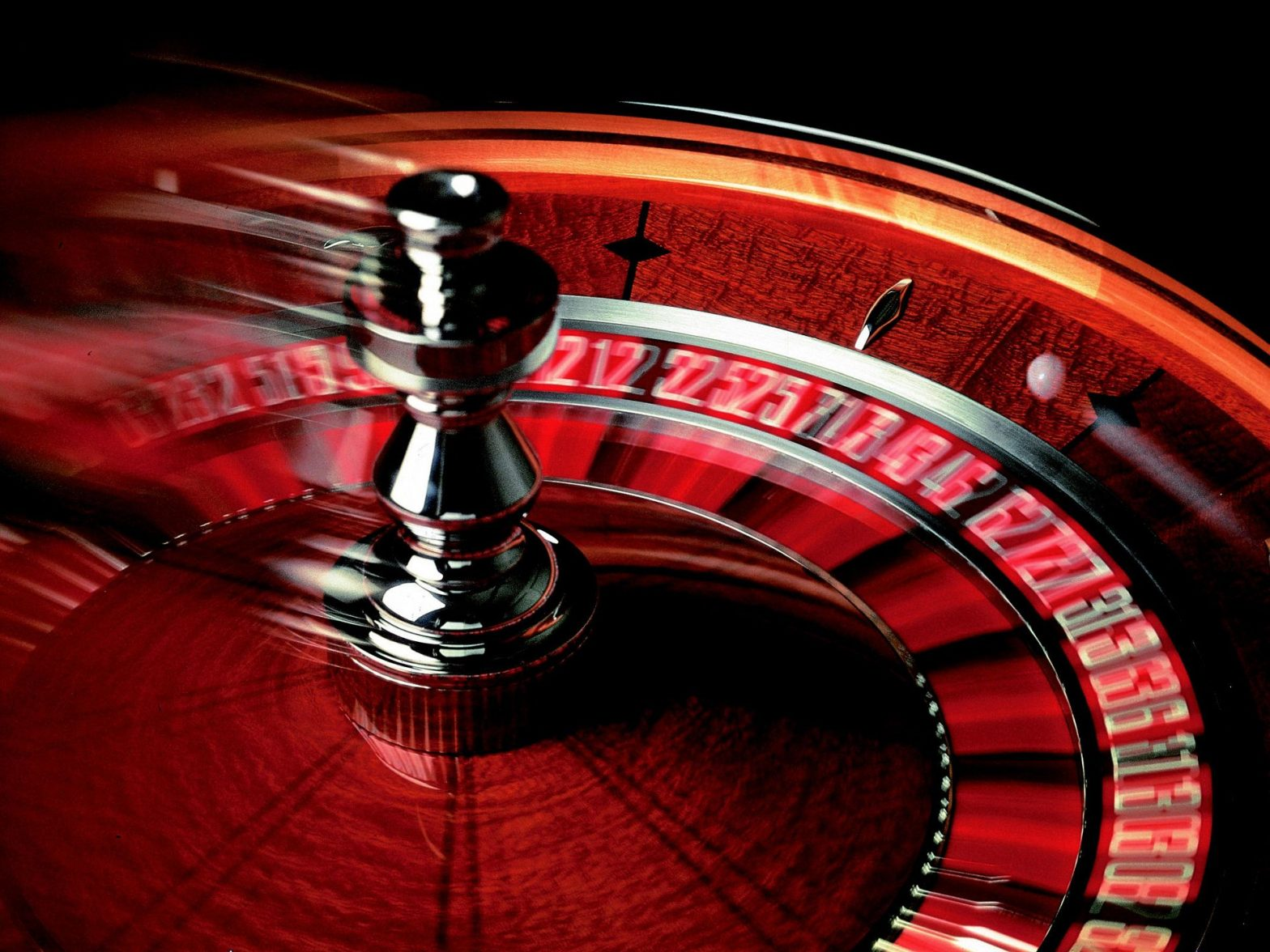 Demise, Online Casino And Taxes: Tips To Avoiding Online Casino