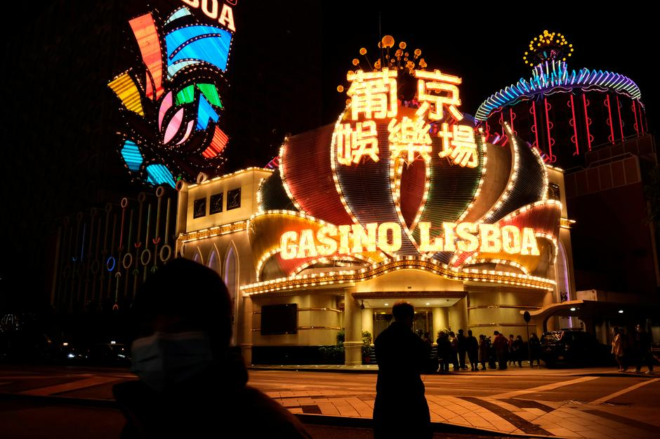 Exceptional Web Site - Casino Will Enable You Get There