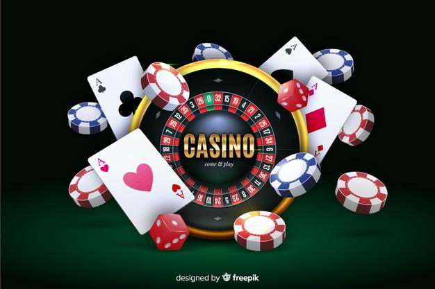 Aspect I Like Regarding Online Gambling, Yet Is My Favorite