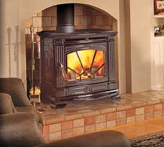 Nine Must-haves Before Embarking On Wood Burning Stove