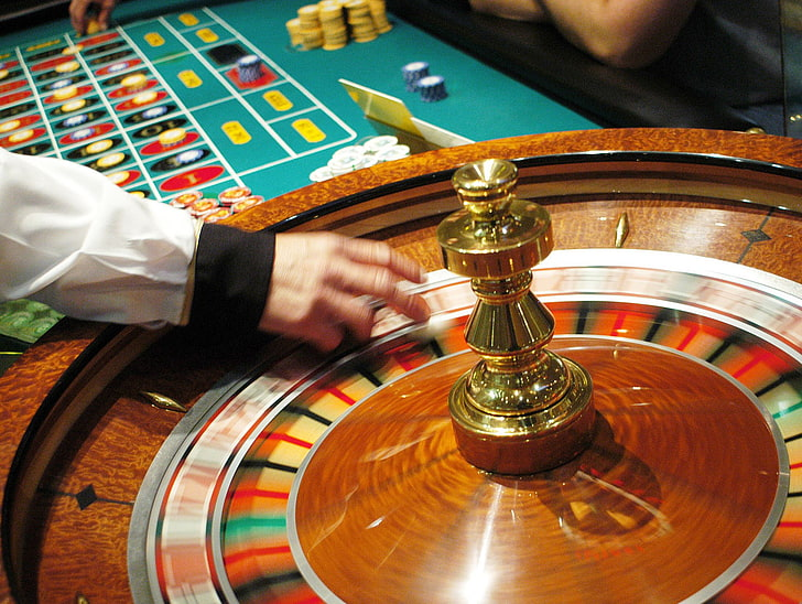 Story On Gambling That You Need To Read Or Be Omitted