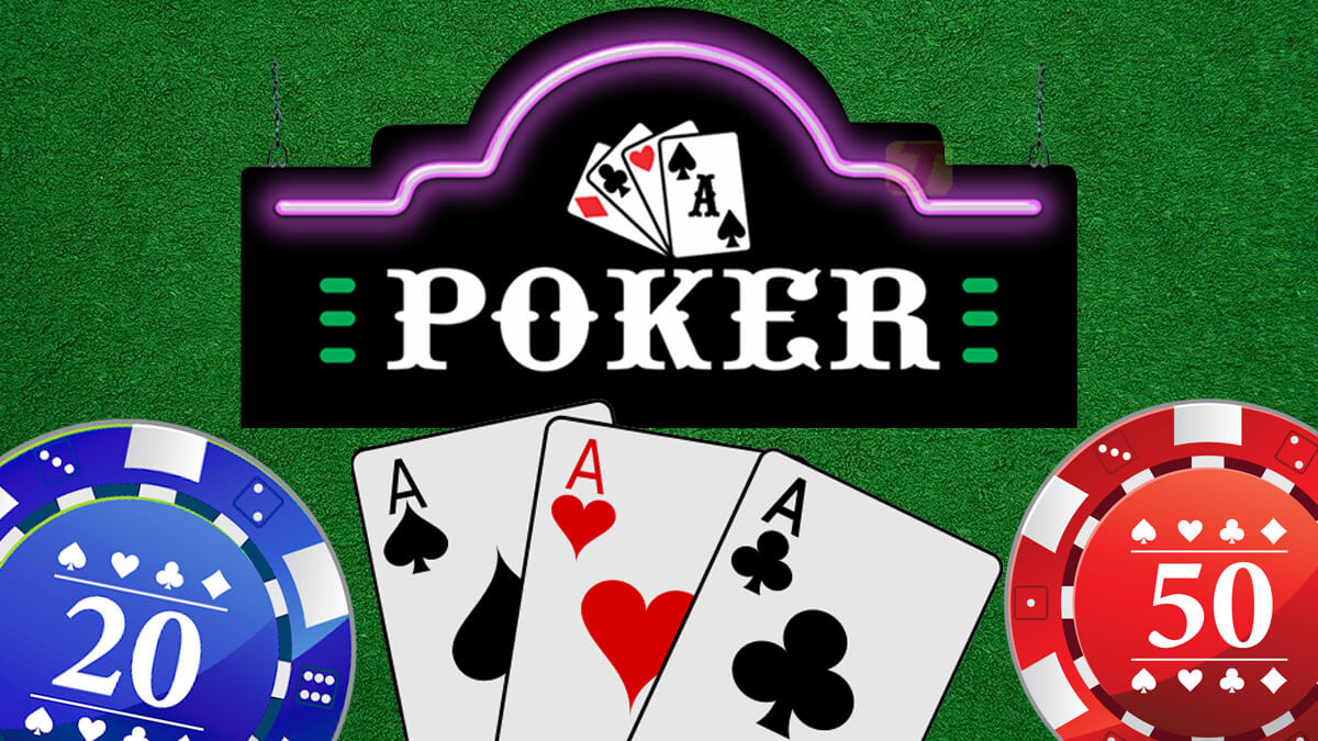 How you can Make More Casino Game Online By Doing Less