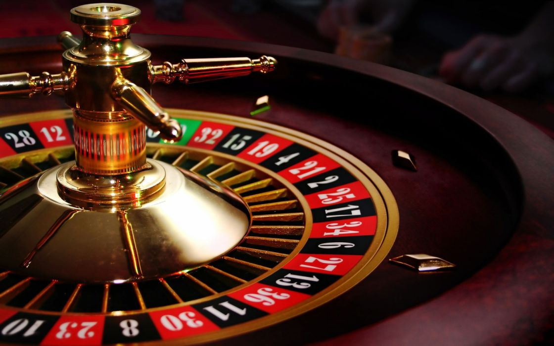 Online Casino Is Sure To Make An Influence In Your Online Business