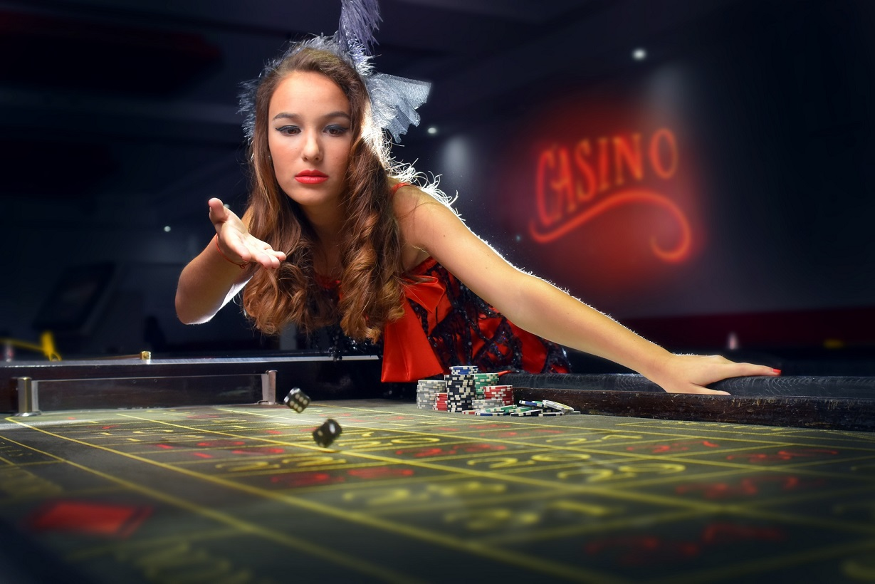 They Asked a hundred Experts About Casino One Reply Stood Out