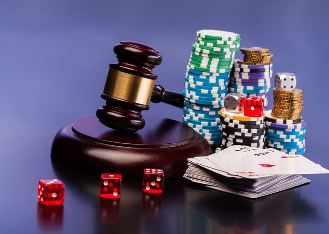 Unusual Article Uncovers The Misleading Practices Of Online Betting