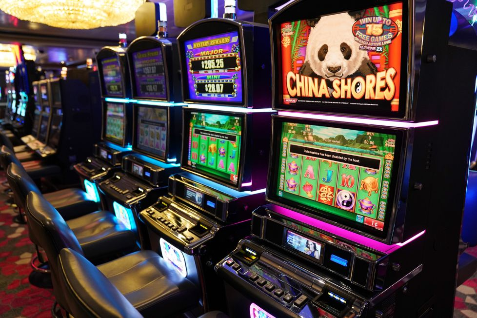 Need A Straightforward Repair On Your Casino? Learn This!