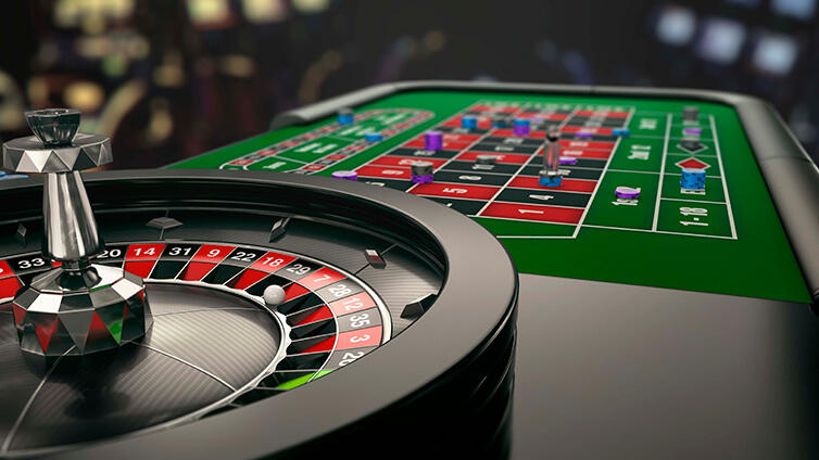 What Everyone Dislikes About Online Casino And Why