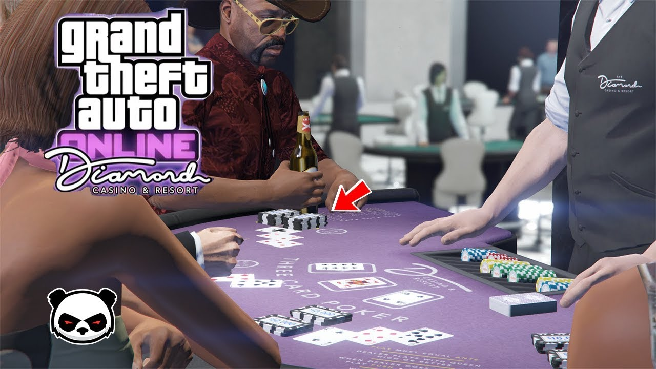 6 Secret Stuff you Did not Learn about Casino