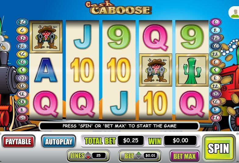 Four Ways Online Casino Will Help you Get More Enterprise