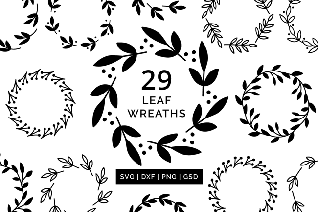 Eight Proven Svg Cut Files Free Download Methods